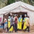 Tin tức - Cái chết đau đớn của những người nhiễm Ebola