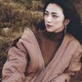 Làng sao - Thang Duy khoe nét đẹp Hàn Quốc