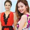 Thời trang - Những bộ váy ngắm mãi không chán của Jennifer Phạm