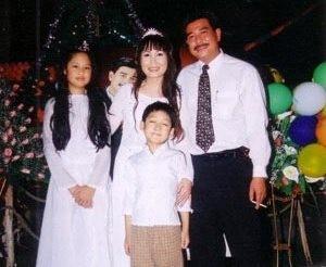 sao viet hanh phuc mac chuyen con chung con rieng - 1