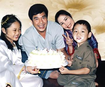 sao viet hanh phuc mac chuyen con chung con rieng - 2