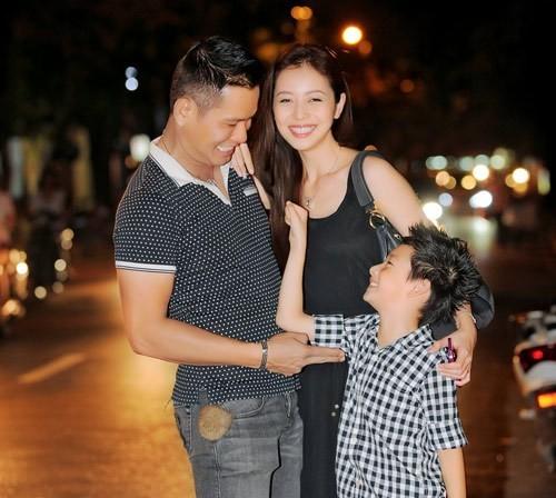 sao viet hanh phuc mac chuyen con chung con rieng - 5
