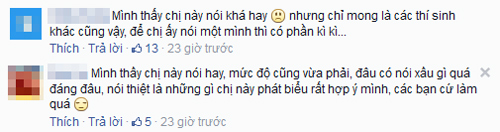 masterchef viet: khanh phuong thang tinh nen bi... ghet - 7