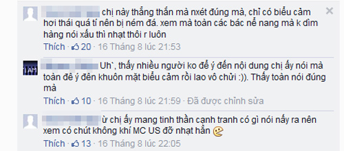 masterchef viet: khanh phuong thang tinh nen bi... ghet - 6