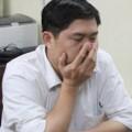 Tin tức - 'Vợ lẽ, con riêng' khiến BS Tường bất chấp để giấu tội?
