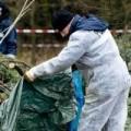 Tin tức - Đức xét xử cảnh sát sát nhân thích ăn thịt người