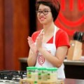 Bếp Eva - MasterChef Việt: Khánh Phương thẳng tính nên bị... ghét