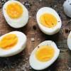 Bếp Eva - Mẹo luộc trứng cực chuẩn!