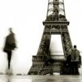 Tin tức - Bí ẩn hội chứng du khách Nhật đến Paris là bị...tâm thần