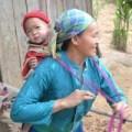 Tin tức - Bi kịch của người phụ nữ H' Mông tố chồng giết người