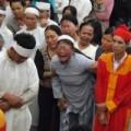 Tin tức - Vụ mẹ con sản phụ chết bất thường ở Huế: Đã có Giấy báo tử