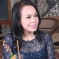 Làng sao - Việt Hương - Cuộc đời cô độc