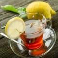 Sức khỏe - Trà chanh – Thức uống đơn giản mà cực tốt cho sức khỏe