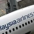 Tin tức - Lại một máy bay Malaysia Airlines phải hạ cánh khẩn cấp