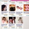 Tin tức - Thâm nhập thế giới đồ chơi tình dục tại Hà Nội