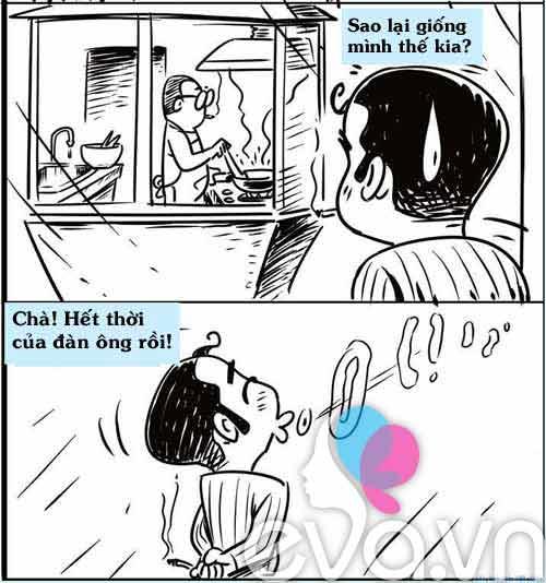 chet cuoi chuyen dan ong that nghiep (p.1) - 6