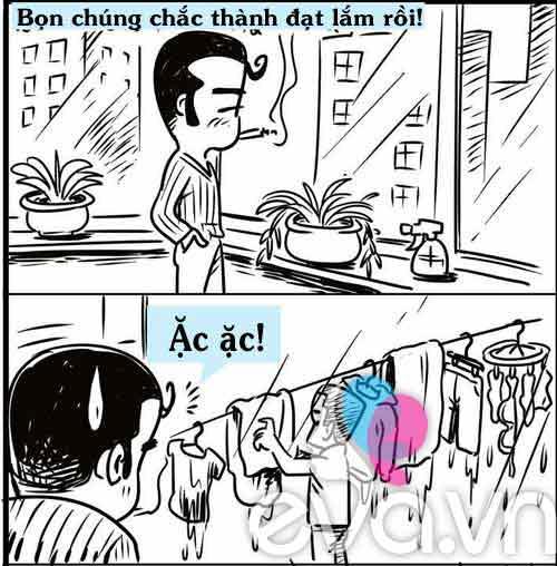 chet cuoi chuyen dan ong that nghiep (p.1) - 5