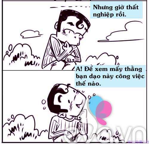 chet cuoi chuyen dan ong that nghiep (p.1) - 4