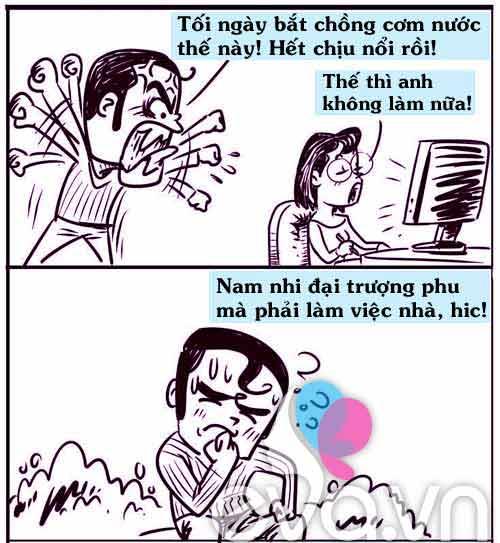 chet cuoi chuyen dan ong that nghiep (p.1) - 3