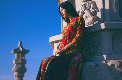 chong phai long gai nhung khong chiu ly hon - 2