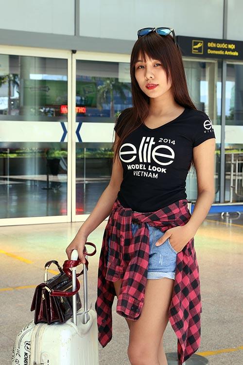 elite model look viet choi sang ngay mua giai dau - 2