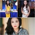 Làm đẹp - Tuần qua: 4 người đẹp Việt U50 rạng rỡ khoe sắc