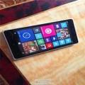 Lumia 830 sẽ có giá khoảng 8,5 triệu đồng