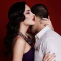 Eva tám - Mất chồng vì hay khoe ảnh chồng trên Facebook