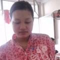 Bà bầu - Mẹ vất vả nằm viện từ 14 tuần để giữ con