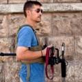 Tin tức - Nghẹn ngào bức thư nhà báo James Foley gửi về gia đình