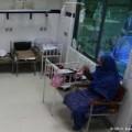 Tin tức - Pakistan: Trẻ sơ sinh bị giết và vứt vào thùng rác
