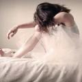 Eva tám - Nửa đêm khóc nhớ người cũ, chồng vẫn an ủi