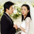 Làng sao - Kwon Sang Woo: Hành trình trở thành hoàng tử thiên đường