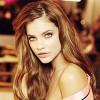 Làm đẹp - 7 kiểu tóc làm mọi cô gái đều trở nên quyến rũ