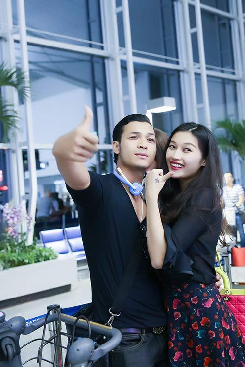 quach an an vay ngan mong manh o san bay - 11