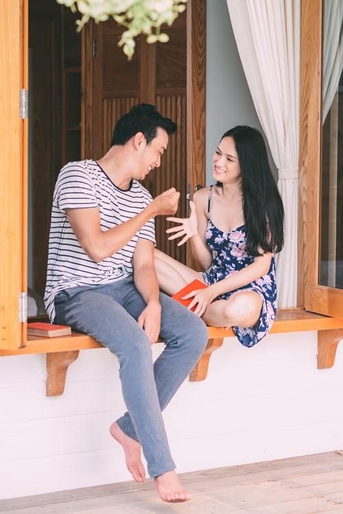 huong giang idol duoc ban dien hon lang man - 2