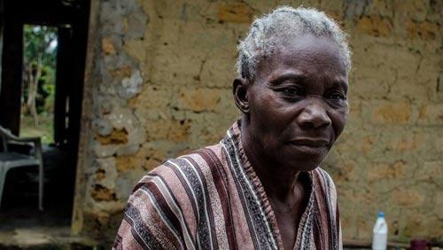 noi am anh cua nguoi song sot trong 'tam bao' ebola - 1