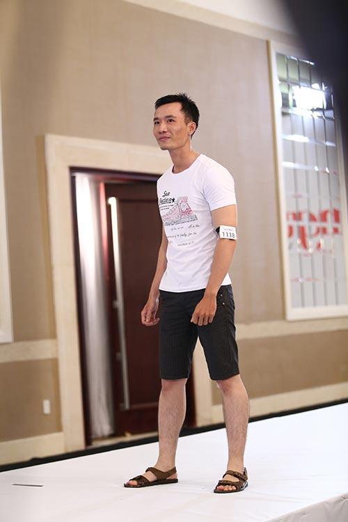 vntm 2014: nhung man tao dang phi cuoi cua thi sinh - 1