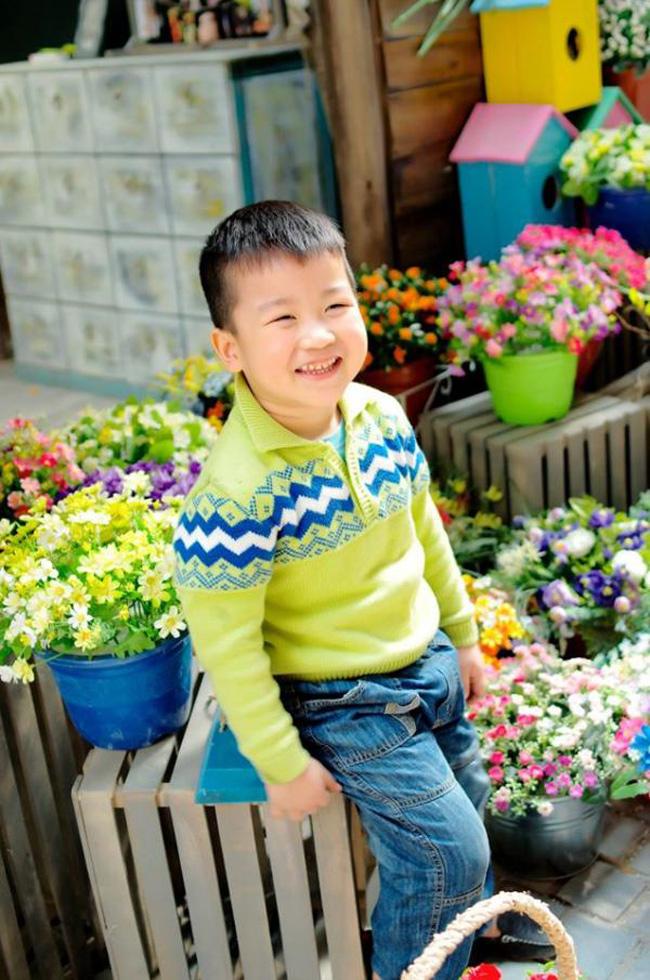Mình tên là Trần Thiên Đức, sinh ngày 18-08-2009. Nickname của mình là Tutu. Mình có sở thích chơi bóng đá.