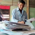 Tin tức - Kỳ án tại Long An: Quên bị can suốt... 21 năm