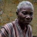 Tin tức - Nỗi ám ảnh của người sống sót trong 'tâm bão' Ebola
