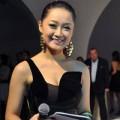 """Làm đẹp - MC thời sự VTV được phong """"Top 10 Hoa hậu Việt Nam"""""""