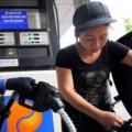Mua sắm - Giá cả - Giữ nguyên thuế xăng dầu đến hết năm