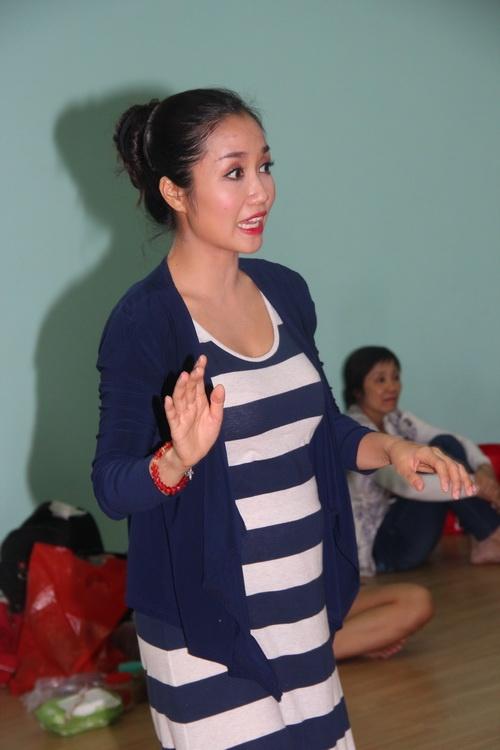oc thanh van bau 4 thang van cham chi luyen nhay - 3