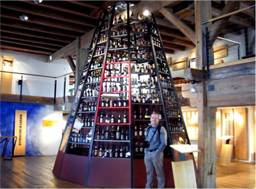 salzburg, ao - thanh pho cua nghe thuat, kien truc va… bia - 12