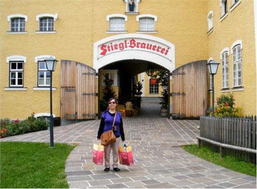 salzburg, ao - thanh pho cua nghe thuat, kien truc va… bia - 14