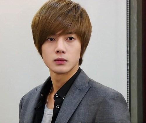 kim hyun joong bi trieu tap vi vu hanh hung ban gai - 3