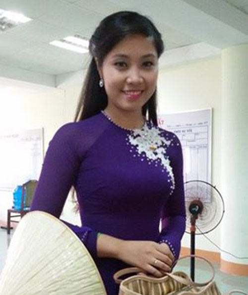 to am hanh phuc cua btv thoi su noi tieng hue - 4