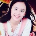 Làng sao - Bà Tưng ngây thơ, trong sáng tuổi 12