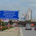 Tin tức - Sau nghỉ lễ 2/9, HN cấm ô tô tuyến Xuân Thủy-Cầu Giấy